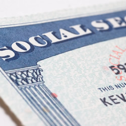 NJ DIVORCE SOCIAL SECURITY