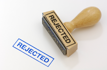 NEW JERSEY DIVORCE AGREEMENT ATTACK REJECTED