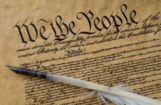 NJ CONSITUTION
