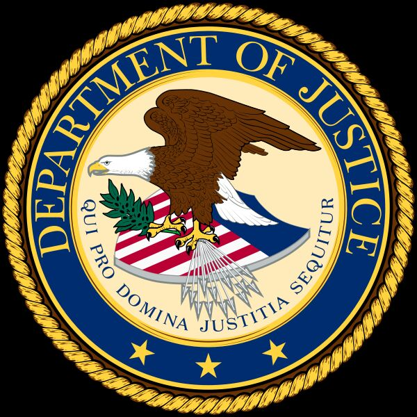 NJ DIVORCE DOJ