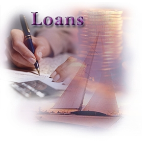 NJ DIVORCE LOANS