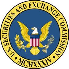 NJ DIVORCE SEC