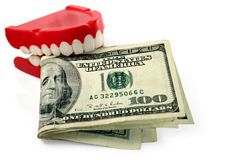 NJ DIVORCE DENTAL BILL