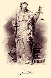 NJ DIVORCE JUSTICE