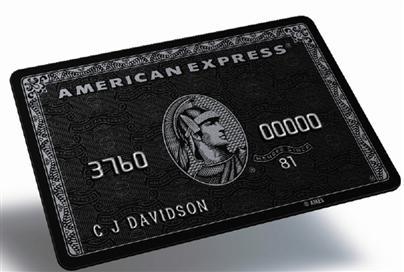 NJ DIVORCE BLACK CARD
