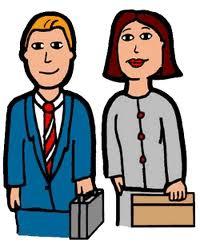 NJ DIVORCE TWO LAWYERS