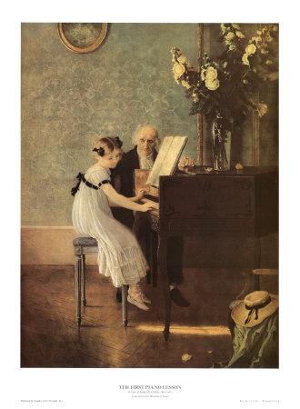 NJ DIVORCE PIANO