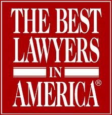 NJ DIVORCE BEST LAWYERS
