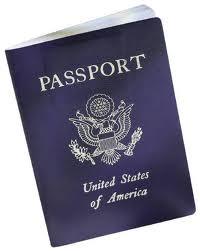 NJ DIVORCE PASSPORT