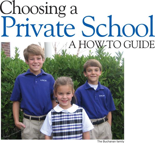 NJ DIVORCE PRIVATE SCHOOL