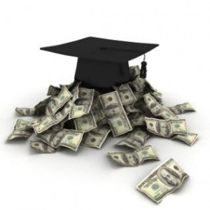 NJ DIVORCE COLLEGE EXPENSES