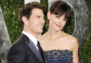 NJ DIVORCE TOM CRUISE