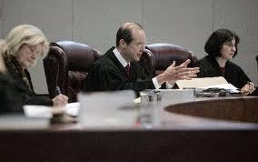 NJ DIVORCE NJ SUPREMES