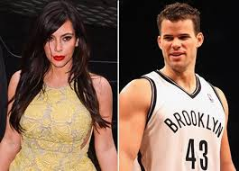 NJ DIVORCE KARDASHIAN