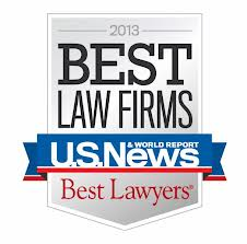 2013 Best Lawyers