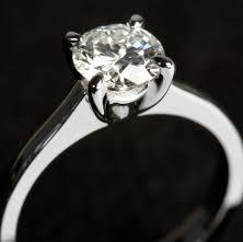 NJ DIVORCE DIAMOND