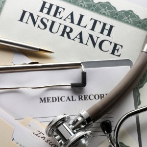 NJ DIVORCE HEALTH INSURANCE