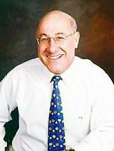 Charles C. Abut, Esq