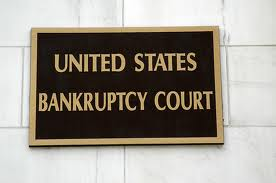 NJ DIVORCE BANKRUPTCY