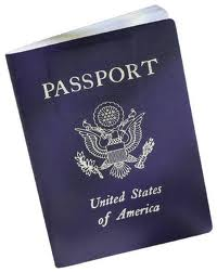 NJ DIVORCE PASSPORT