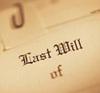 Last_will1_1